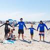 Surf For All -Farmingdale School District 8-14-19-428