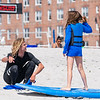 Jacob Skudin Surf Camp day 3-217