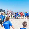 Surf For All -Farmingdale School District 8-14-19-431
