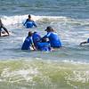Jacob Skudin Surf Camp day 3-223