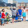Surf For All -Farmingdale School District 8-14-19-439