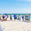 Surf For All -Farmingdale School District 8-14-19-434