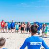 Surf For All -Farmingdale School District 8-14-19-432