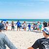 Surf For All -Farmingdale School District 8-14-19-436