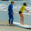 King and Queen of the Beach 2017-2120-2