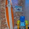 Surf for All Fundraiser 2018-009