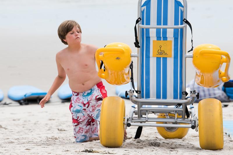 Surfing 7-12-18-2153