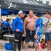 Surfing 7-12-18-3018
