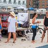 Surfing 7-12-18-3019