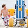 Surfing 7-12-18-2154