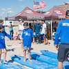 Surf For All - Kids need More -8-29-19-501