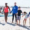 Surf For All - Kids need More -8-29-19-486