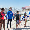 Surf For All - Kids need More -8-29-19-488