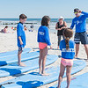 Surf For All - Kids need More -8-29-19-504