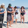 Surf For All - Kids need More -8-29-19-494