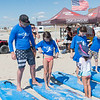 Surf For All - Kids need More -8-29-19-503