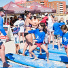 Surf For All - Kids need More -8-29-19-509