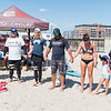 Surf For All - Kids need More -8-29-19-489