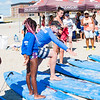 Surf For All - Kids need More -8-29-19-507