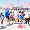 Surf For All - Kids need More -8-29-19-487