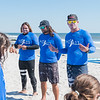 Surf For All - Kids need More -8-29-19-506