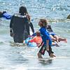 Surf For All-Skudin Surf Camp 7-31-19-928