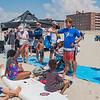 Surf For All-Skudin Surf Camp 7-30-19-004