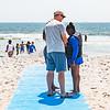 Surf For All-Skudin Surf Camp 7-30-19-018