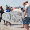 Surf For All-Skudin Surf Camp 7-30-19-023