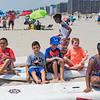 Surf For All-Skudin Surf Camp 7-30-19-001