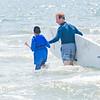 Surf For All-Skudin Surf Camp 7-31-19-910