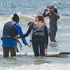 Surf For All-Skudin Surf Camp 7-31-19-912