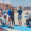 Surf For All-Skudin Surf Camp 7-30-19-013