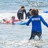 Surf For All-Skudin Surf Camp 7-31-19-924