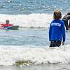 Surf For All-Skudin Surf Camp 7-31-19-923