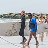 Surf For All-Skudin Surf Camp 7-30-19-027