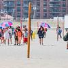 Surf For All-Skudin Surf Camp 7-31-19-909