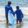 Surf For All-Skudin Surf Camp 7-31-19-914