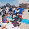 Surf For All-Skudin Surf Camp 7-30-19-003