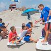 Surf For All-Skudin Surf Camp 7-30-19-008