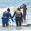 Surf For All-Skudin Surf Camp 7-31-19-913