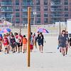 Surf For All-Skudin Surf Camp 7-31-19-908