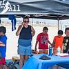 Surf For All-Skudin Surf Camp 7-30-19-017