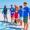 Surf For All -MLK 2019-292