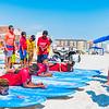 Surf For All -MLK 2019-300