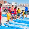 Surf For All -MLK 2019-290