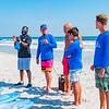 Surf For All -MLK 2019-293