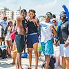 Surf For All -MLK 2019-287