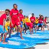 Surf For All -MLK 2019-301