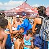 Surf For All -MLK 2019-289